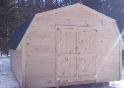 gambrel-sheds-2