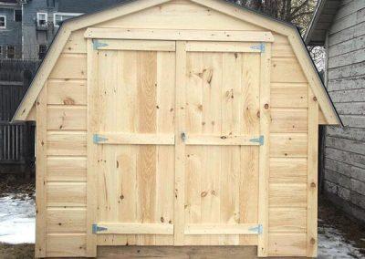 gambrel-sheds-3