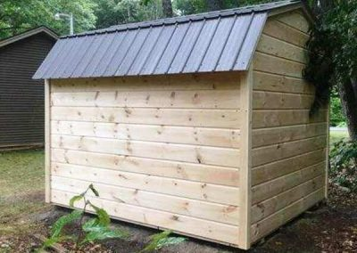 gambrel-sheds-4
