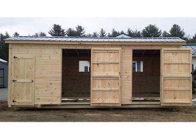 horse-barn-5